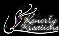 Kenerly Kreations Inc